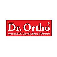 Dr Ortho Oil & Capsule - Ayurvedic Health Care Blog