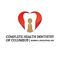 Worthington Dental Care - Barbara McClatchie DDS