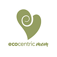 Ecocentric Mom | Eco-Friendly Lifestyle Ideas