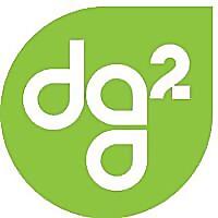 DG2 Design