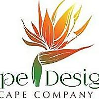 Dreamscape Designers