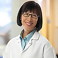 Kim Okamura, DDS - Oral Health News and Tips