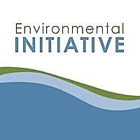 Environmental Initiative Blog