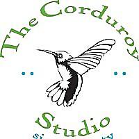 The Corduroy Studio