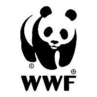 WWF-Canada Blog