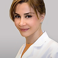 Dr. Maryam Adibfar Dental Tips Blog