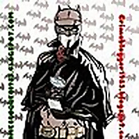 Crime Blogger1983