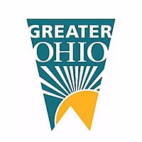 Restoring Prosperity to Ohio | Greater Ohio Policy Center Blog