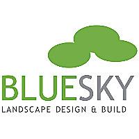 BlueSky Landscape Design & Build