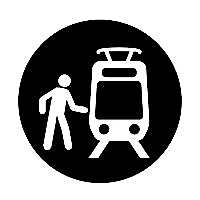 Seattle Transit Blog | Covering Transit and Land Use in the Greater Seattle Area