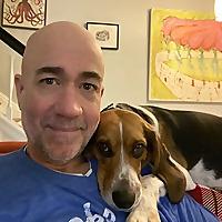 Matt Wallin Blog