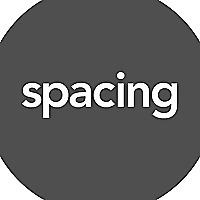 Spacing | Canadian Urbanism Uncovered