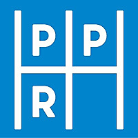 Portlanders for Parking Reform Better Parking Policy For The City of Roses