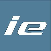 Image Engine Design Inc. Blog