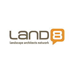 Land8 | Landscape Architecture for Landscape Architects