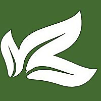Natural Blaze - Alternative Health News & Natural Wellness Tips