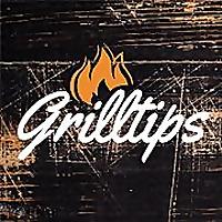 Grilltips