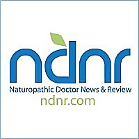 Naturopathic Doctor News and Review