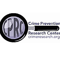 Crime Prevention Research Center