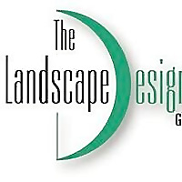 Landscape Designers' Group