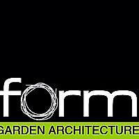 FORM | Garden Architecture | Landscape Design Christchurch