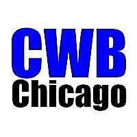 CWB Chicago