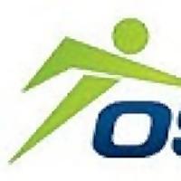 Orthopedic & Sports Performance Institute - OSPI