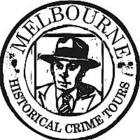 Melbourne historical crime tours