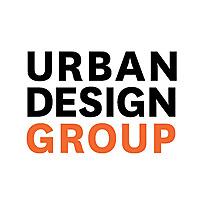 Urban Design Group