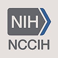 NCCIH Research Blog - National Center for Complementary and Integrative Health