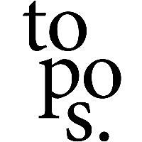 Topos Magazine