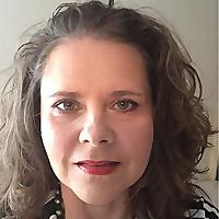 Lisa Barger Alternative medicine, herbal remedies and more