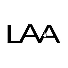Landscape Architects Association - LAA