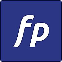 FlitPay