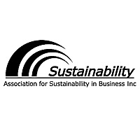 Association for Sustainability in Business Inc.