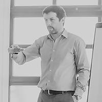 Terra Infirma   Gareth's Blog on Green Business