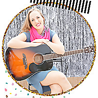 Music Therapy Joy