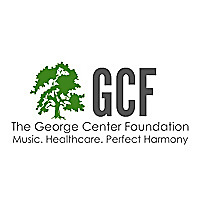 The George Center for Music Therapy, Inc.