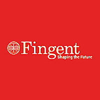 Fingent | Ideas to Motivate Business Growth