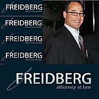 Chicago Criminal Lawyer   Published by Chicago Criminal Defense Attorney