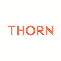 Thorn Blog | Stories, Articles, & News on the Fight Against Child Abuse