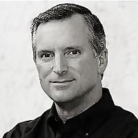 John Vanek