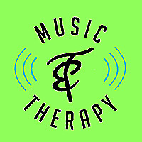 ET Music Therapy