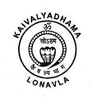 KaivalyaDham Yoga Institute - Yoga. Teacher Certification. Ayurveda. Naturopathy.