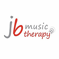 JB Music Therapy