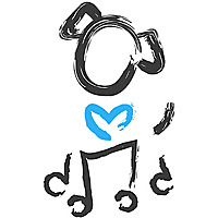 Through A Dog's Ear - Music Therapy for the Prevention and Treatment of Canine Anxiety!