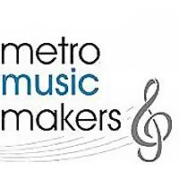 Metro Music Makers
