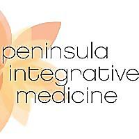 Peninsula Integrative Medicine