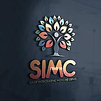 Sage Integrative Medicine Clinic - Primary Care | Natural Medicine