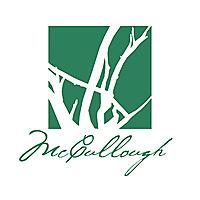 McCullough Landscape Architecture | Commercial Landscape Architecture